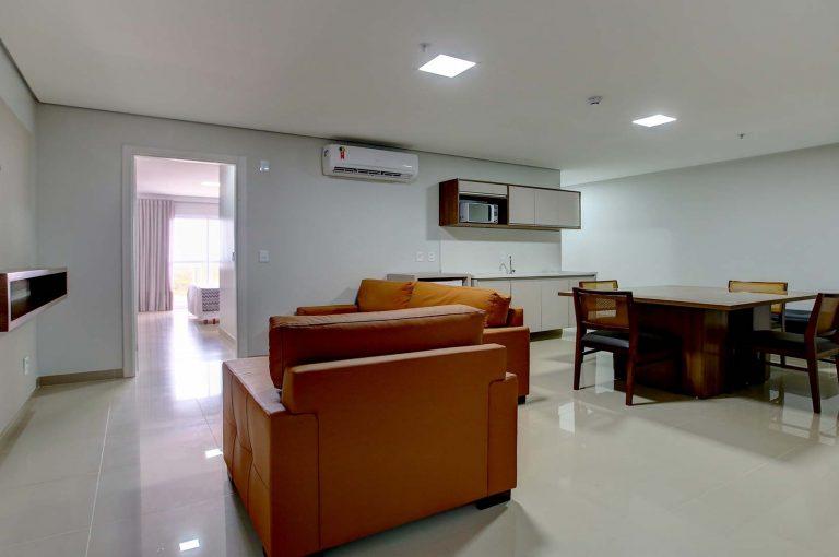 Advanced Cuiba Apartamento 02 31