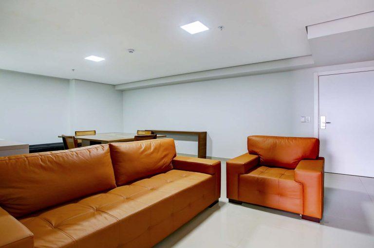 Advanced Cuiba Apartamento 02 32