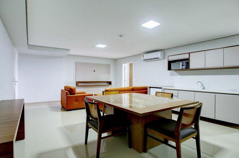 Advanced Cuiba Apartamento 02 34