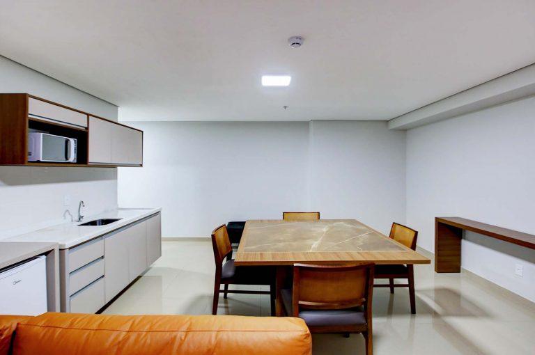 Advanced Cuiba Apartamento 02 36