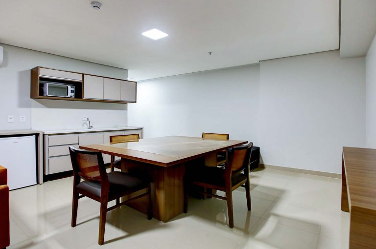 Advanced Cuiba Apartamento 02 38