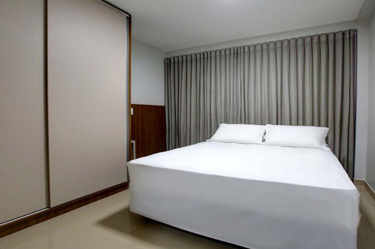 Advanced Cuiba Apartamento 04 61 1