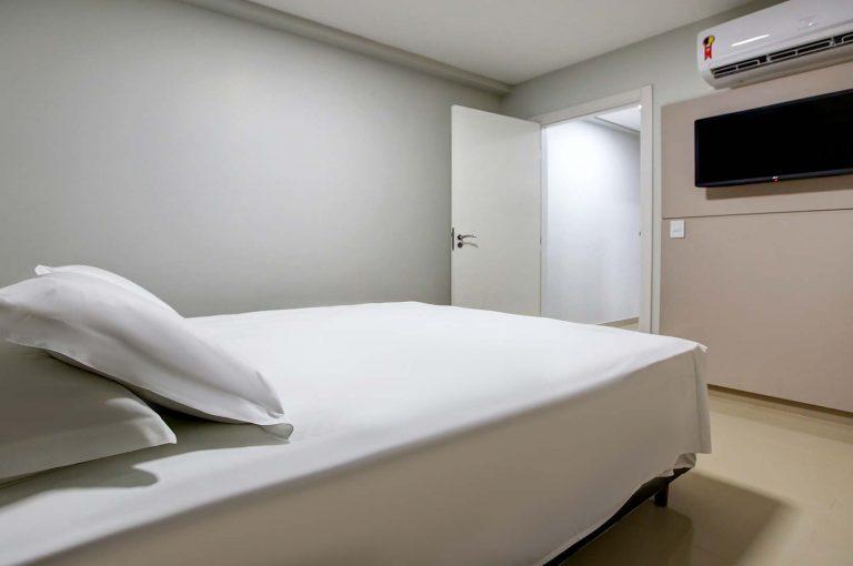 Advanced Cuiba Apartamento 04 64 1