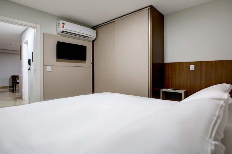 Advanced Cuiba Apartamento 04 65 1