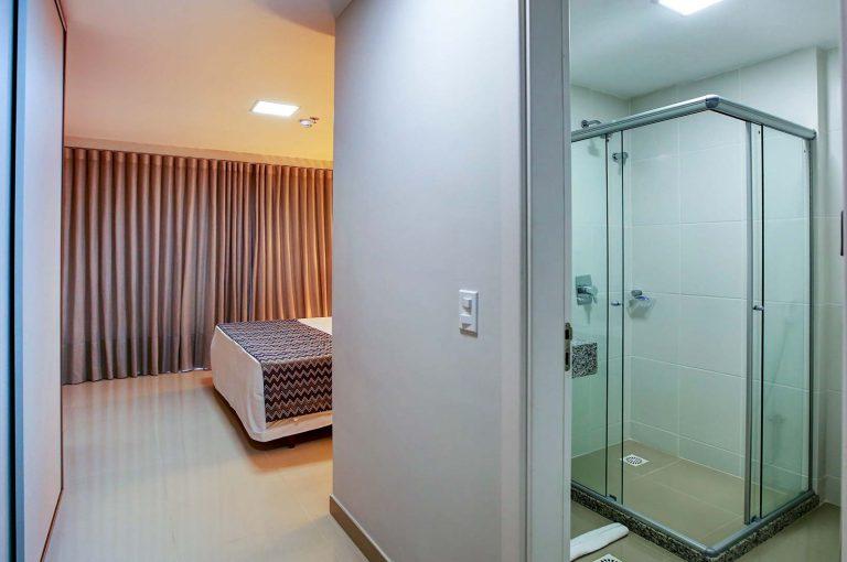 Advanced Cuiba Apartamento 04 70