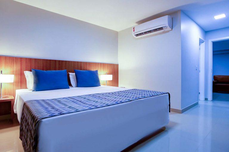 Advanced Cuiba Apartamento 04 73