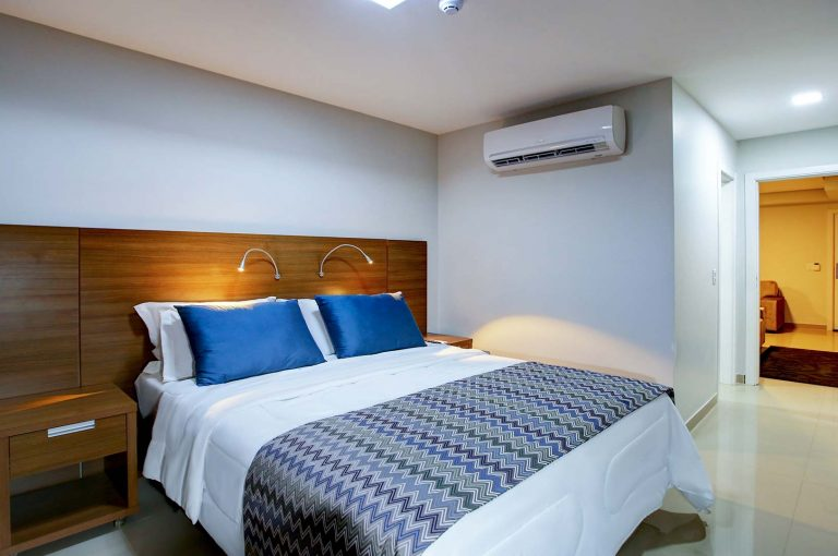 Advanced Cuiba Apartamento 09 219