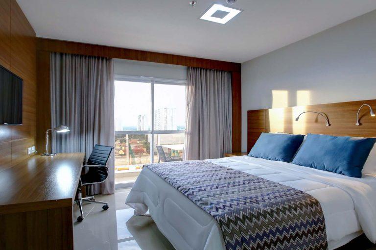 Advanced Cuiba Apartamento 09 223