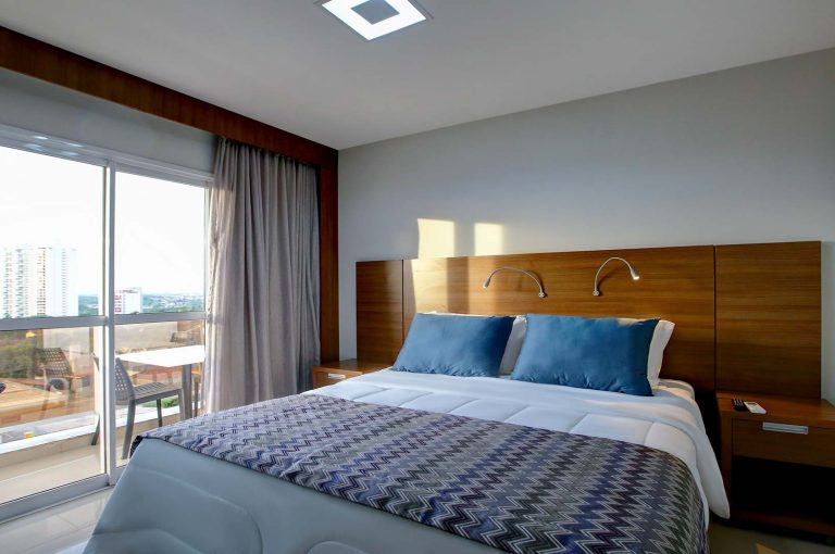 Advanced Cuiba Apartamento 09 224