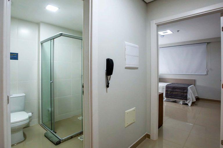 Advanced Cuiba Apartamento 09 226