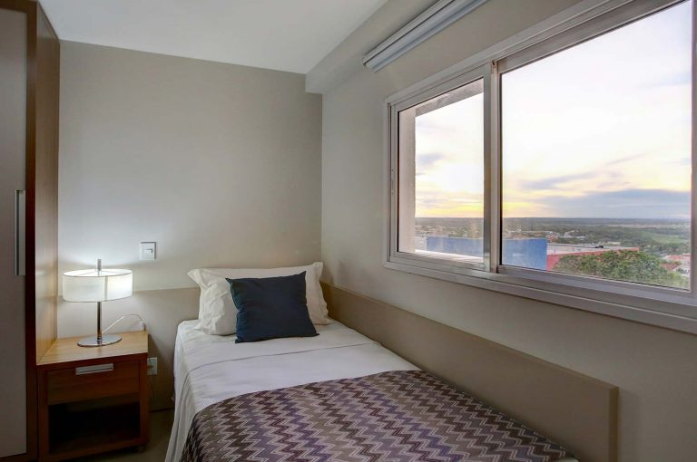 Advanced Cuiba Apartamento 09 233