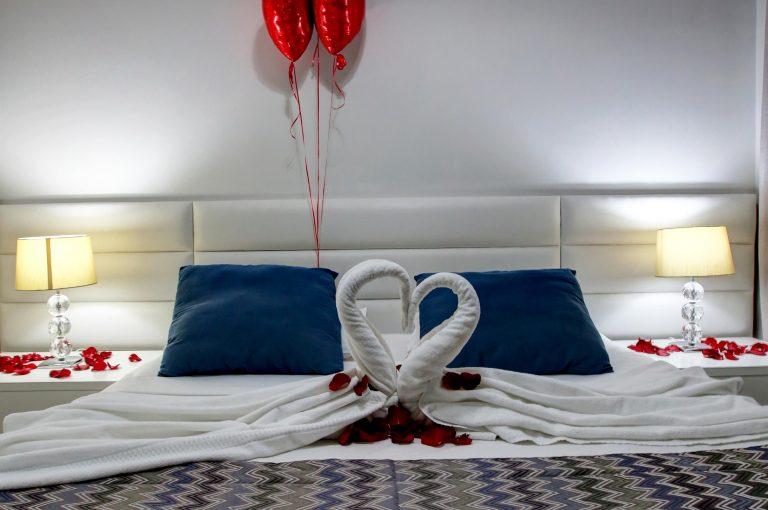 Advanced Hotel Flats Seu Hotel em Cuiaba MT Pacote Romantico 44