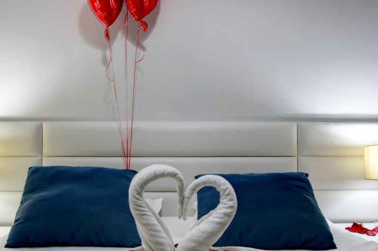 Advanced Hotel Flats Seu Hotel em Cuiaba MT Pacote Romantico 45