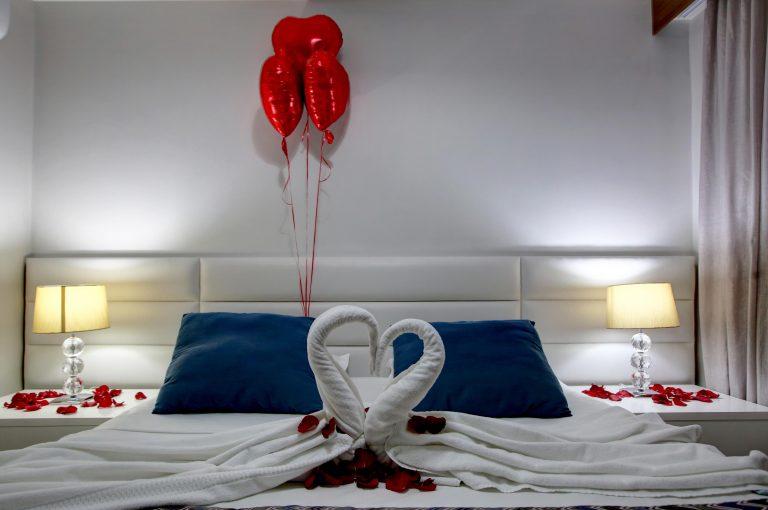 Advanced Hotel Flats Seu Hotel em Cuiaba MT Pacote Romantico 46